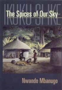 Spices_of_our_sky